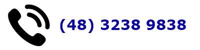 Preço Balancim Elétrico Telefone